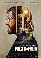 Pacto de fuga poster oficial.JPG