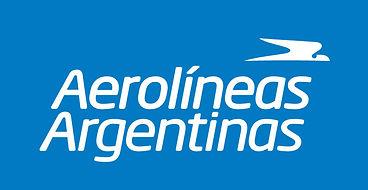 aerolíneas_Argentinas_logo_para_web-01.j