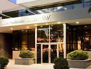 Hotel_Peninsula_Valdés.jpeg