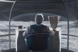 10) Moon keeper.JPG