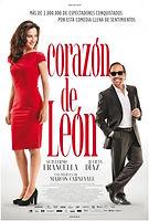 Corazón de León afiche.jpg