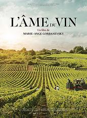 4) L´Ame du vin poster.jpg
