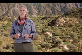 8) Shincal la huella Inca en Argentina c