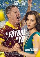 El_fútbol_o_yo.jpg