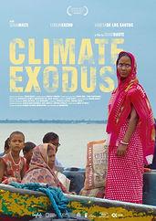8) CLIMATE EXODUS poster.jpg