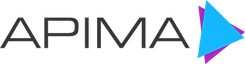Logo APIMA.png