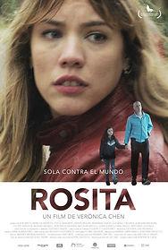 Rosita poster.JPG