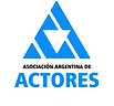 Logo Actores.png