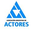 Logo Actores.png