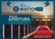 Apertura_flyer Club Madryn .jpg