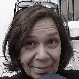 Liliana Amate.jpg