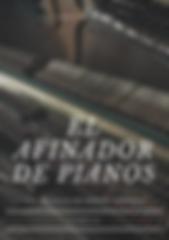 El afinador de pianos_afiche .png