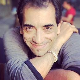 Daniel de la Vega.jpg