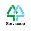 Logo Servicoop .png