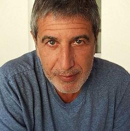 Mario Levit.jpg
