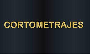 Cortometrajes para web-01.jpg