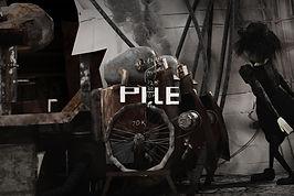 8) Pile.jpg