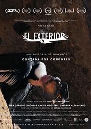 6) El exterior poster.png