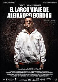 7) El largo viaje de Alejandro Bordón poster oficial.jpg