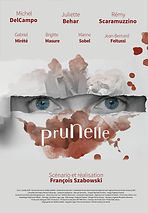 2) Prunelle Poster Oficial.jpg
