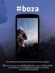 2) Boza poster.jpg