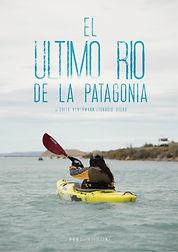4) El último río de la Patagonia poster.jpg