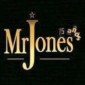 Mr Jones.jpg