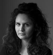 Delfina Margulis.jpg