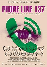 LINEA 137_Poster.JPG