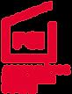 PCI Logo - Rojo - Izquierda-01.png