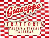 Giuseppe.jpg