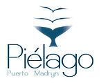 Logo Pielago-web.jpg