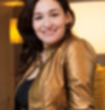 Lorena Muñoz.jpg