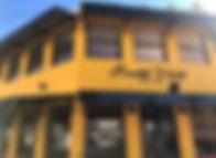 Bendito viento_fachada.jpg