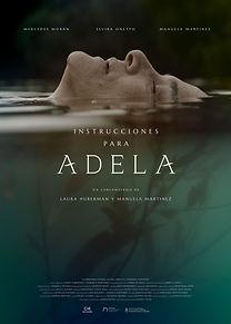 3) Instrucciones para Adela Poster.jpg