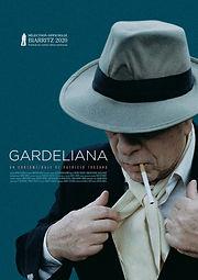 Gardeliana poster.jpg