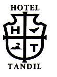Logo hotel tandil provi-01.jpg