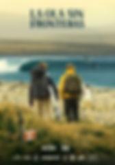 La ola sin fronteras_poster en baja.jpg