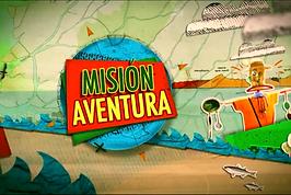 Misión_aventura_baja.png
