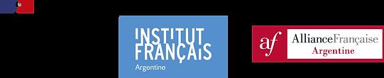 Logos embajada Francia.png