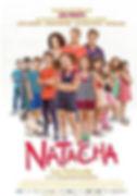 Natacha 2.jpg