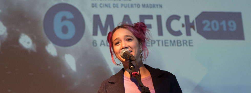Ángela Torres
