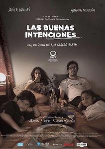 Las_buenas_intenciones-poster .jpg
