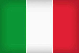 Bandera Italia.jpg