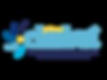 Logo Ciencia Chubut-01.png