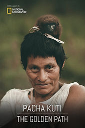 Pacha Kuti poster.jpg