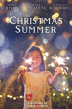 7) Christmas summer poster.png
