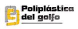 Logo_Poliplástica_2020.png