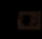ENERC - INCAA Oficial Mayo 2018_curvas-0