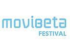 Movibeta_logo baja.png